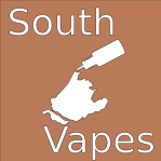 South Vapes