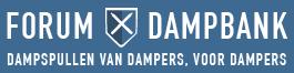 dampbank