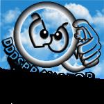 DDDsprayshop
