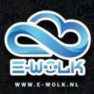 Wolking
