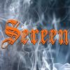 Sereen